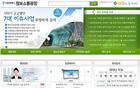 [元淳的市政日记53]首尔市政府非常透明:将七大热点工程公开