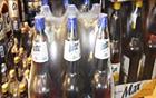 【元淳的市政日记60】听说酒类广告模特的72%都是偶像歌手...