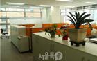 国际环境机构ICLEI东亚总部新落户首尔国际中心