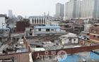 [元淳的希望日记156] 首尔市再建再开发的模式变了
