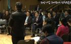[元淳的希望日记126] 甲乙平等的首尔市!