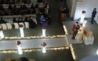 [元淳的希望日记88]在市政府举行婚礼?