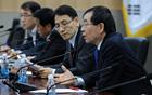 [元淳的希望日记92] 针对北朝鲜核试验,首尔市加强紧急体制