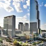 韩国贸易中心(COEX)