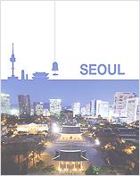 Br_005_seoulpresskit_pic