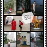 PhotoGrid_1337446469935_1