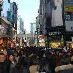 11.1260438675.myeongdong-in-full-swing