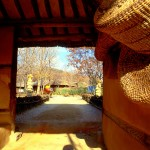Korea_Folk_Village-10