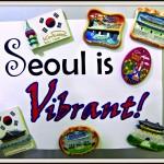 Seoul_is_vibrant