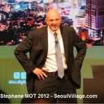 StephaneMOT20120522sdfBallmer