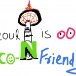 seoul_is_eco_friendly