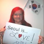 seoul_is_love