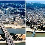 Yongsan $ Mapo